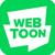 W>ebtoon